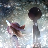 cooldp_160923_DEEMO.-Shattered-Memories_Python